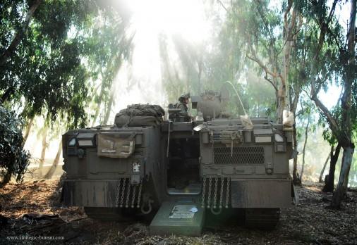 Namer-vbtt-Israel-004