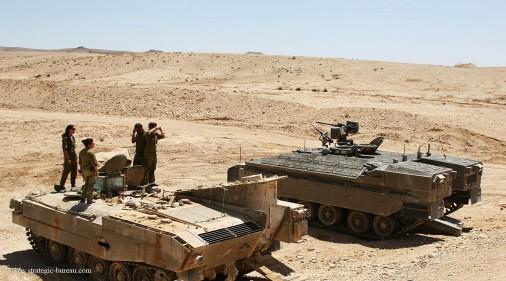 Namer-vbtt-Israel-006-Achzarit