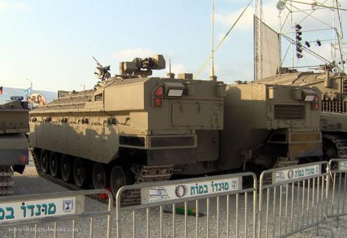 Namer-vbtt-Israel-008