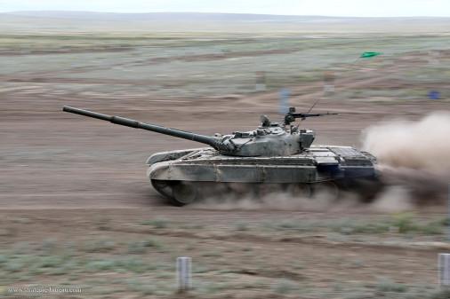 T-72A_char_Russie_004_Kazakhstan