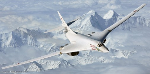 Tu-160_bombardier_Russie_001