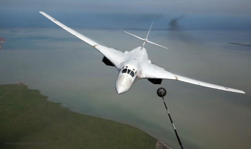 Tu-160_bombardier_Russie_006