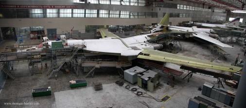 Tu-160_bombardier_Russie_007