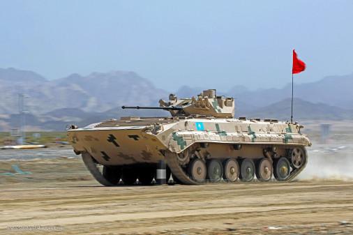 Type-86_I_vbci_Chine_005