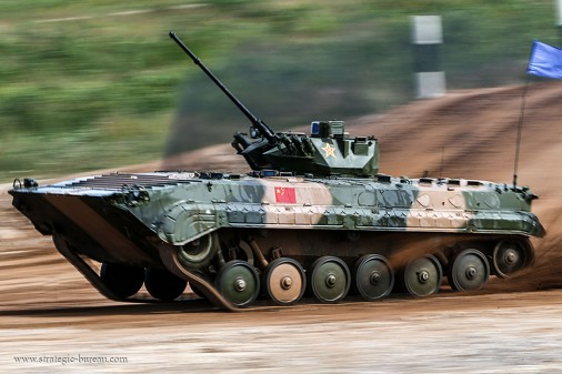 ZBD-86A_Type-86 004