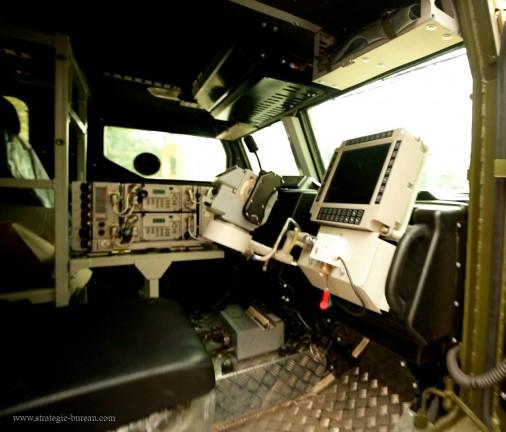 Floks artillerie A004