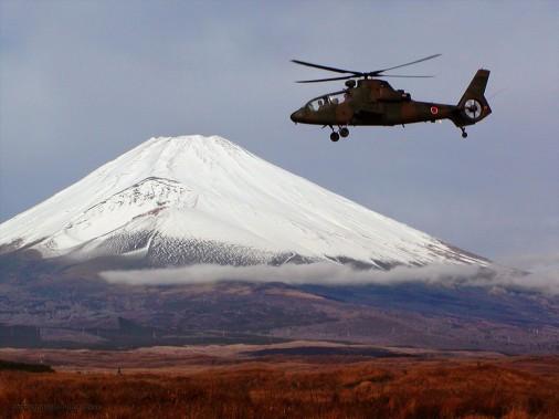 Ninja_Helicoptere_Japon_002_Fuji