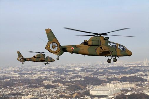 Ninja_Helicoptere_Japon_004