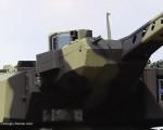 Rheinmetall RMG 7-62 001