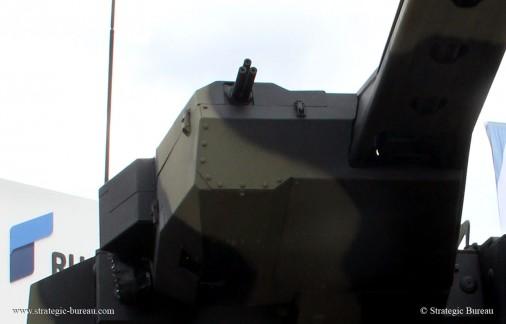 Rheinmetall RMG 7-62 002