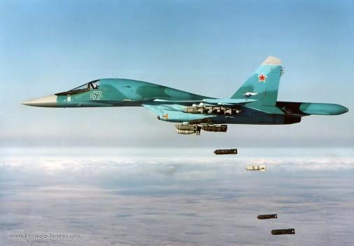 Su-34_bombardier_Russie_008