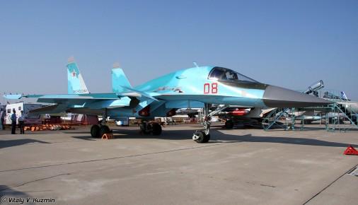 Su-34_bombardier_Russie_009