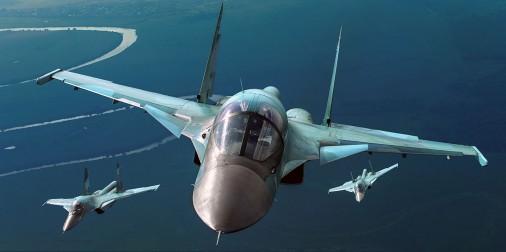 Su-34_bombardier_Russie_011