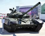 T-72A A000x506