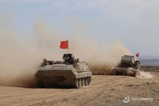 Type-63_vbtt_Chine_002