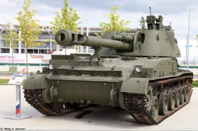2S3-Akatsiya-artillerie-Russie-001