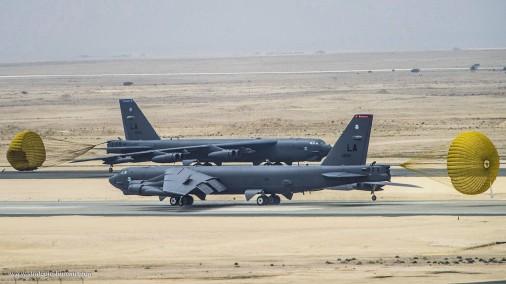 B-52_bombardier_USA_004