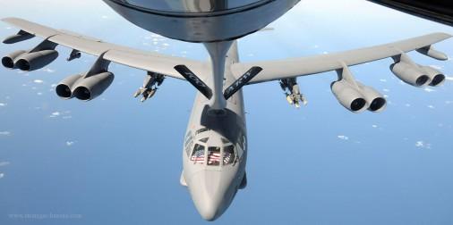B-52_bombardier_USA_006