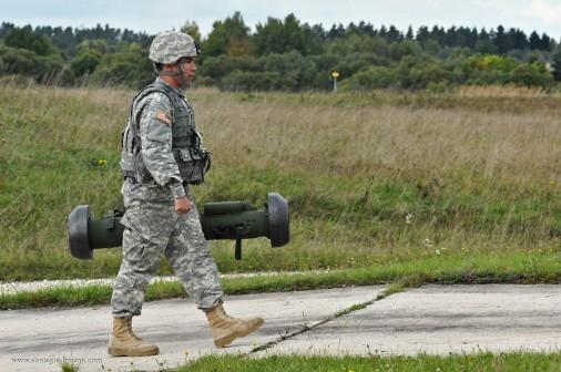 Javelin_missile_USA_002