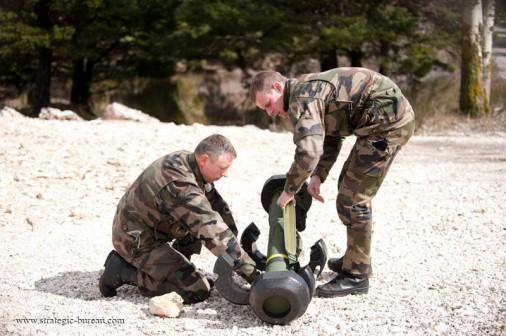 Javelin_missile_USA_007