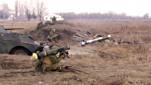Javelin_missile_USA_011_tir