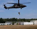 UH-60_helicoptere_USA_A202_Medevac