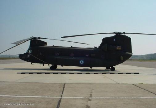 CH-74SD A001