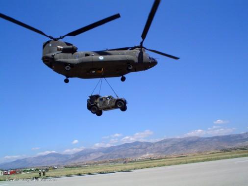 CH-74SD A002