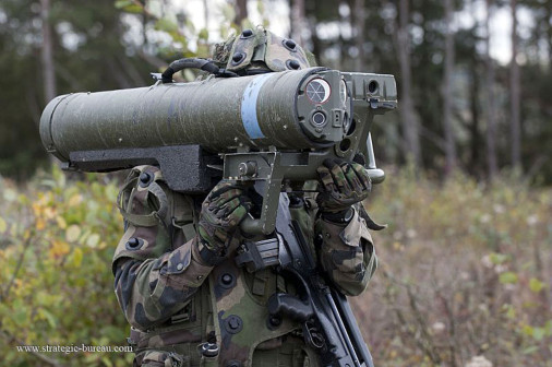 Eryx_missile_France_009_Simulateur