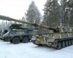 K9-Thunder_artillerie_Coree-Sud_A101_Finlande