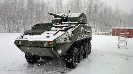 Stryker-30mm-A102