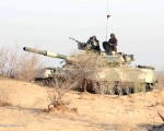 T-80UD Pakistan A001