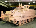 AMPV-USA-M2 A001