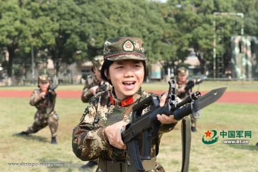 Femme-chine-combat 004