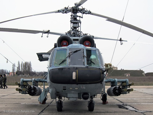 Ka-29_helicoptere_Russie_003