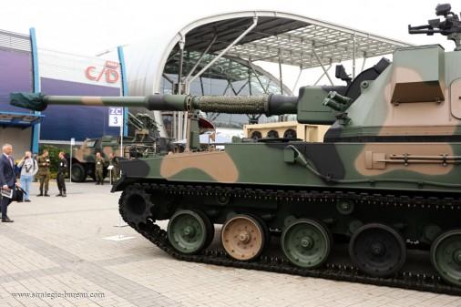Krab-Poland-005