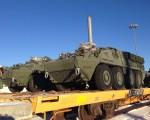 M1126-Stryker-C001