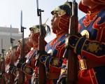 Mongolie Joukov 000