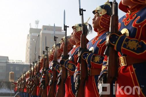 Mongolie Joukov 001