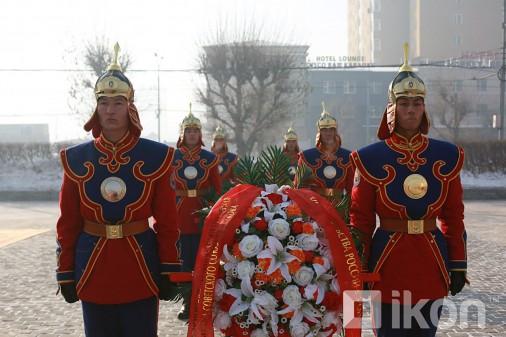 Mongolie Joukov 002