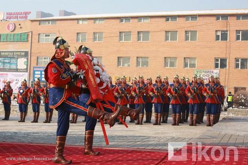 Mongolie Joukov 004