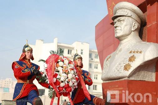 Mongolie Joukov 005