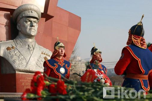 Mongolie Joukov 006