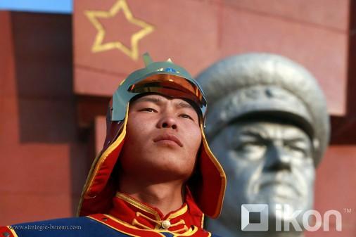 Mongolie Joukov 007