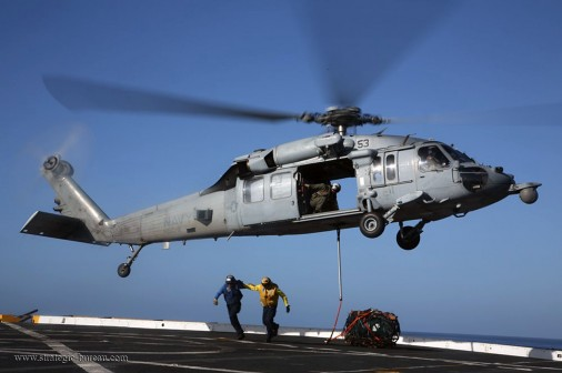 SH-60_Seahawk_helicoptere_USA_001