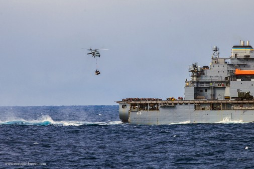SH-60_Seahawk_helicoptere_USA_002