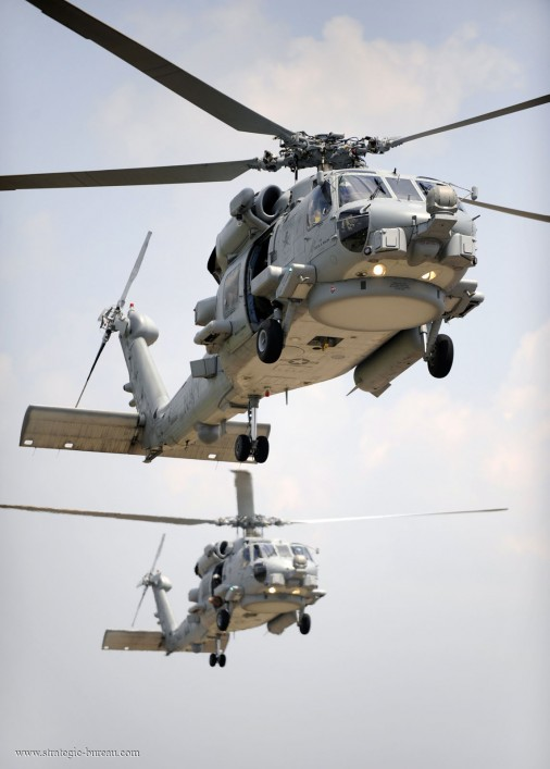 SH-60_Seahawk_helicoptere_USA_003