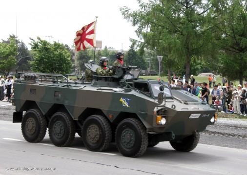 Type 96 001