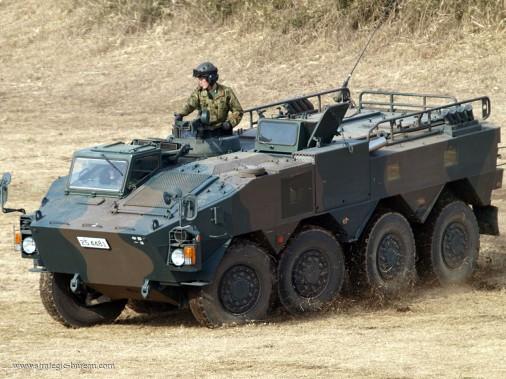 Type-96 002