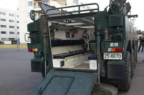 Type-96 005